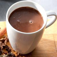 Creme de Chocolate Suíço LioFoods