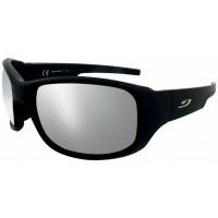 Óculos Julbo Stunt Polarized 3 Preto Fosco | J4389114