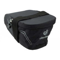 Bolsa para Selim Deuter Bike Bag Race II