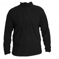Blusão Trilhas T&R Fleece