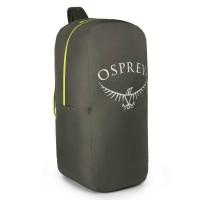 Capa para transporte Osprey Airporter M
