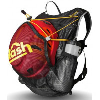 Mochila Romero 20L Evolution Kailash - Uso do capacete