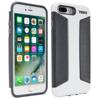 Case Thule Atmos X3 iPhone 7 Branco l Preto