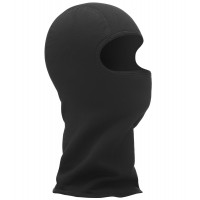 Balaclava Solo X-Power