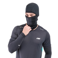 Balaclava Sol Sports Super Warm