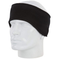 Head Band Termofleece Curtlo
