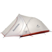 Barraca NatureHike Cirrus 2