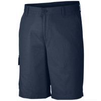 Bermuda Columbia Red Bluff Masculina Zinco