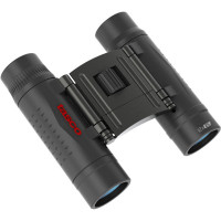 Binóculo Tasco Compact 10x25