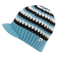 Gorro Black Diamond Terry Beanie