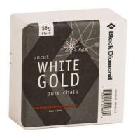 Magnésio Black Diamond White Gold