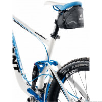 Bolsa de Selim Deuter Bike Bag I