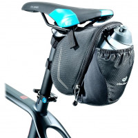 Bolsa de Selim Deuter Bike Bag Bottle