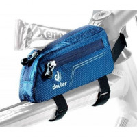 Bolsa Deuter Energy Bag