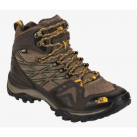a Bota The North Face Hedgehog Fastpack Mid Gtx