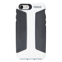 Case Thule Atmos X3 iPhone 7 Branco