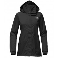 Parka The North Face Resolve Fem