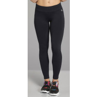 Calça Lupo Legging Total Fit