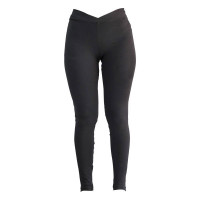 Calça hard Black Trail