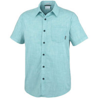 Camisa Columbia Under Exposure YD