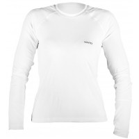 Camiseta Hard Anti Mosquito UV50+ Feminina