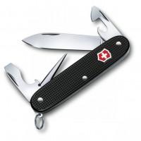 Canivete Suíço Victorinox Pioneer Black