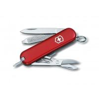 Canivete Suíço Victorinox Signature Vermelho