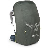 Capa para Mochila Osprey Ultralight (75 A 110L)