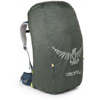 Capa para Mochila Osprey Ultralight M (50 A 75L)