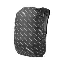 Capa de mochila Rain Cover Curtlo P