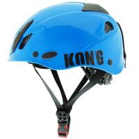 Capacete Kong Mouse Sport Azul