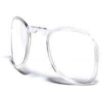 Clip Ótico para Óculos Julbo linha RXclip