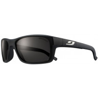 Óculos Julbo Cobalt Polarized 3 Preto Fosco | J4519021