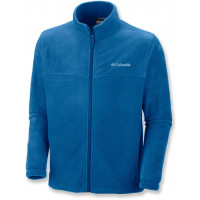 Jaqueta Columbia Steens Mountain 2.0 Marine Blue