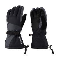 Luva Columbia Whirlibird Glove Feminina