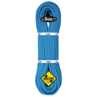 Corda Beal Joker 9,1mm X 60 m Unicore Azul