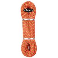 Corda Dinâmica Beal Karma 9,8 mm x 60 m Laranja