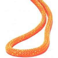 Corda Semi-Estática K2 10,5mm laranja (vendida por metro)