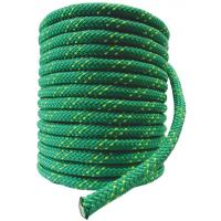 Corda Semi-Estática K2 11,5mm x 50m Verde