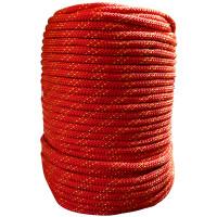 Corda Semi-Estática 10,5 mm