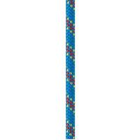Cordelete Beal 8mm Azul