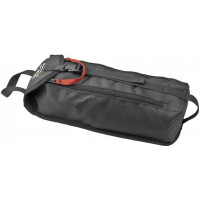 Crampon Bag Rock Empire
