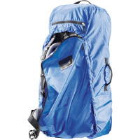 Capa Deuter Transport Cover 35 - 55 lt