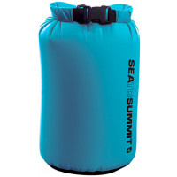 Saco estanque Sea to Summit Dry Sack 4 lt Azul