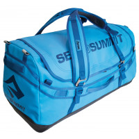 Duffel Bag Sea to Summit Azul