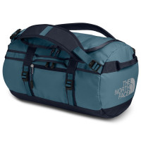 Duffel Bag Base Camp XS da The North Face Azul