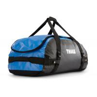Duffel Bag Chasm 130 L Thule