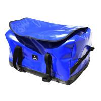 Duffel Bag Alto Estilo 90
