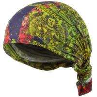 Eco Head Tibet