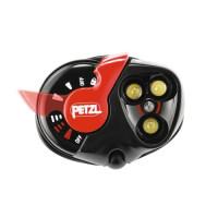 Lanterna de Emergência Petzl Headlamp
